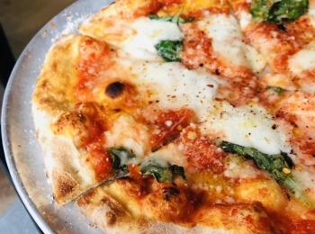 Pizzeria Sirenetta